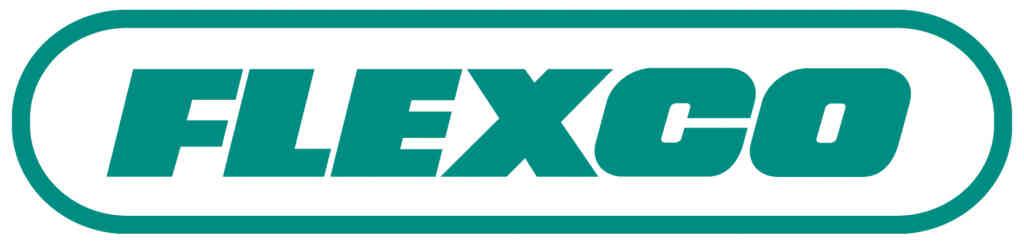 Cargo Connexion An enduringly good joint - News Conveyors, Flecxo ...